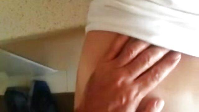 Pequeña sexo en vivo por dinero Mamá Latina