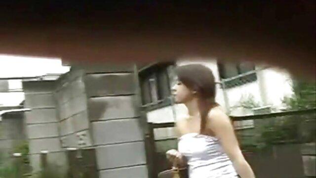 Sexy asiático secxo por dinero