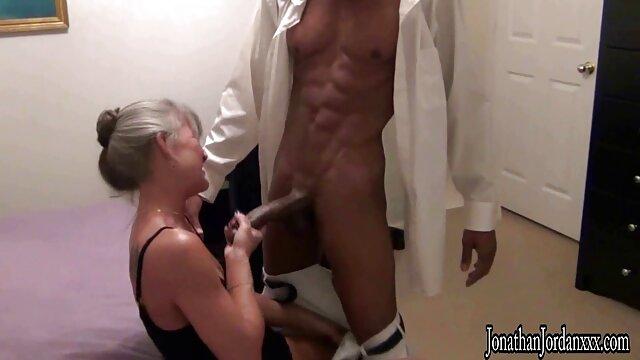 Follando sexo español por dinero Mi Hotel Miel (2)