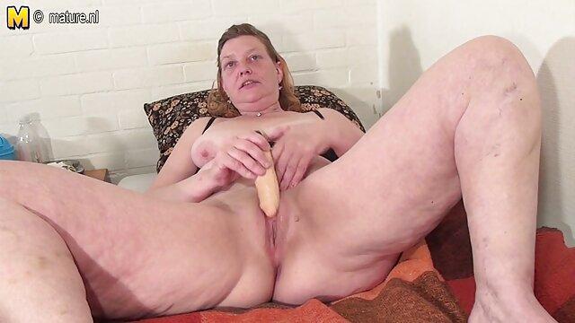 Premio BigSur por HisWh iteW ife sexo anal dinero ch1